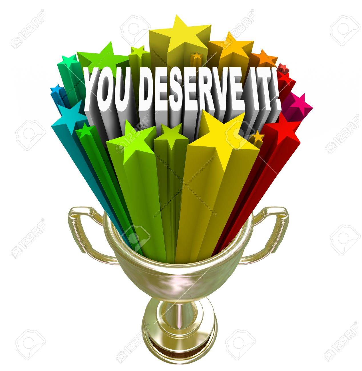 2,998 Recognition Award Stock Vector Illustration And Royalty Free ...