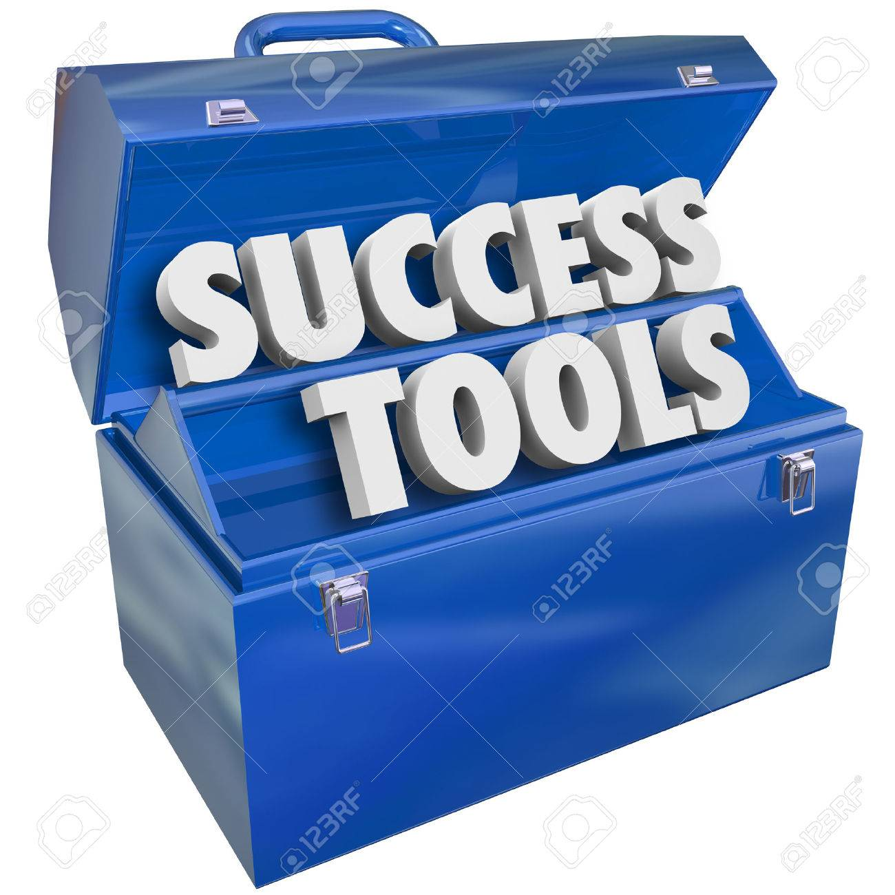 abilities stock photos pictures royalty abilities images abilities success tools words in a blue metal toolbox to illustrate learning new skills to
