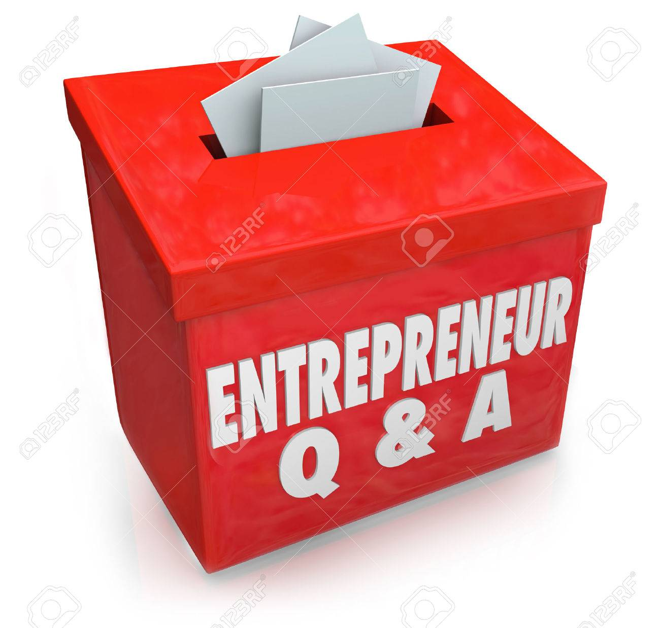 Image result for q box questions