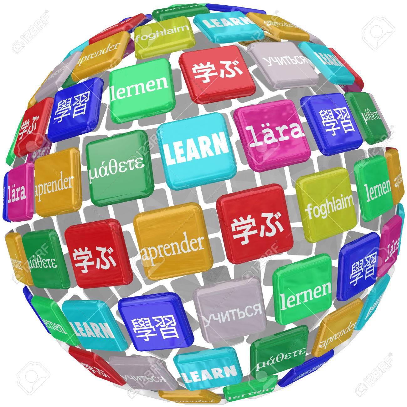interpreting cultural dialects essay