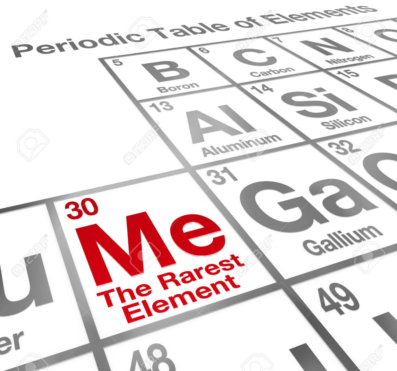 Me the rarest element words on a periodic table to illustrate me the rarest element words on a periodic table to illustrate self confidence and competitive advantage urtaz Choice Image