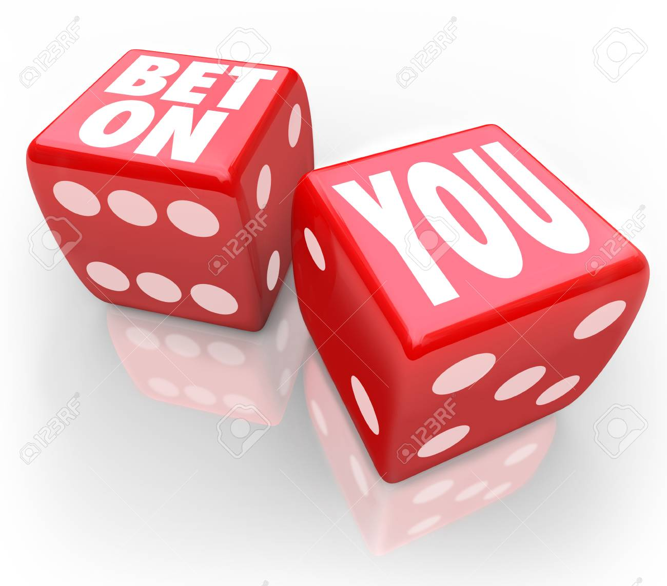 Bet on you how much is 10 bitcoins