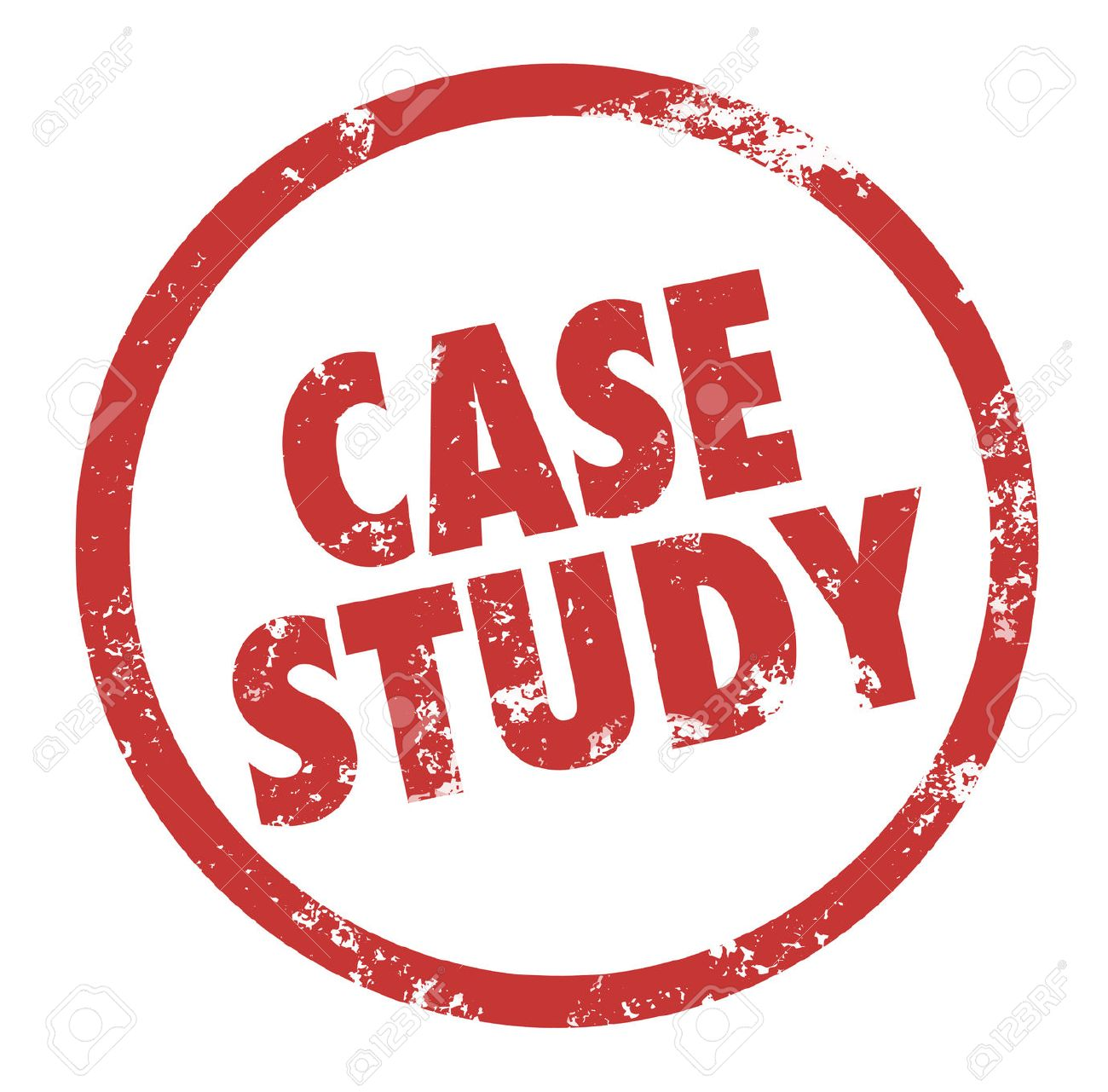 Business study case