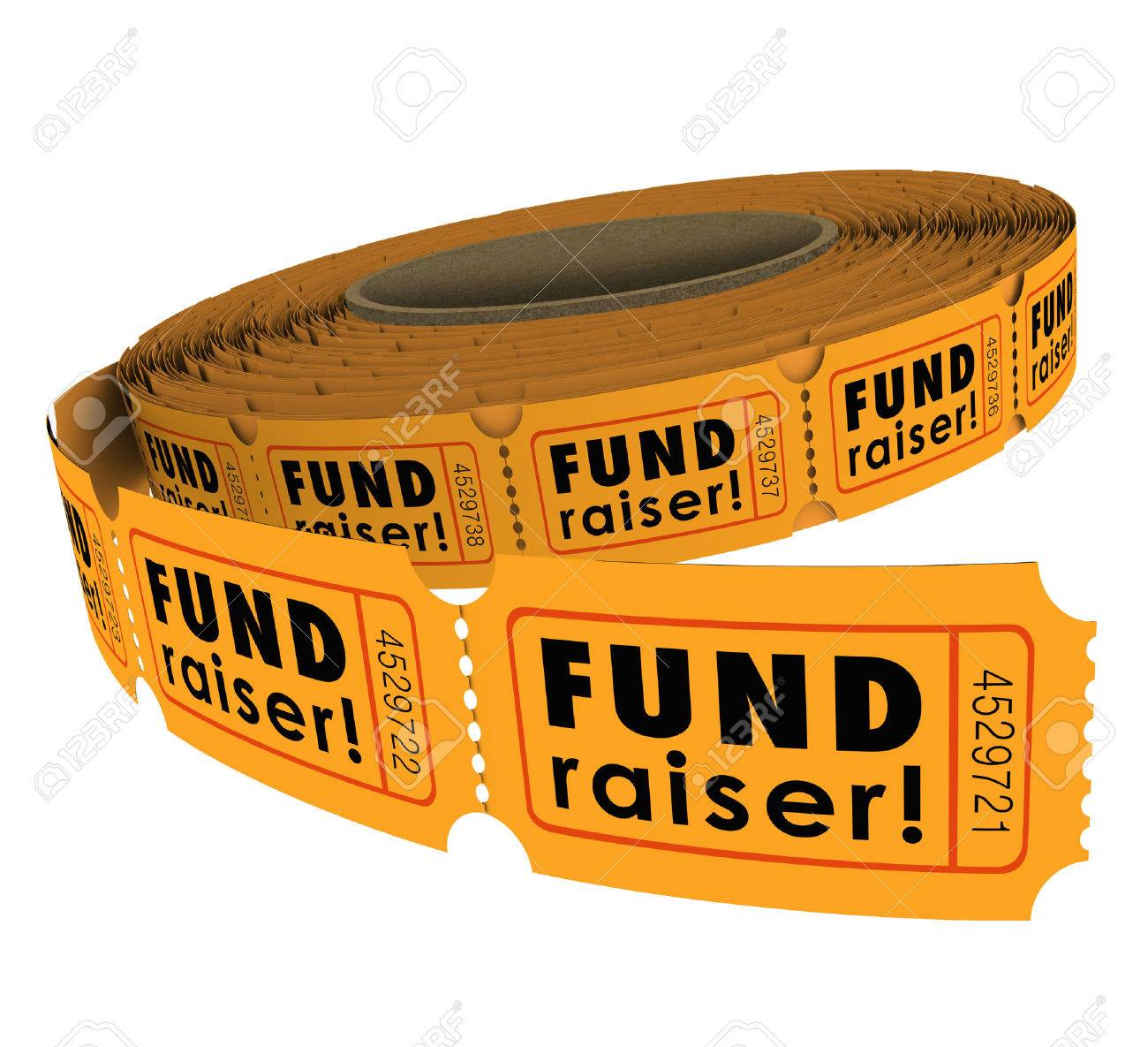 raffle ticket stock photos images royalty raffle ticket raffle ticket fund raiser words on a roll of fifty fifty or 50
