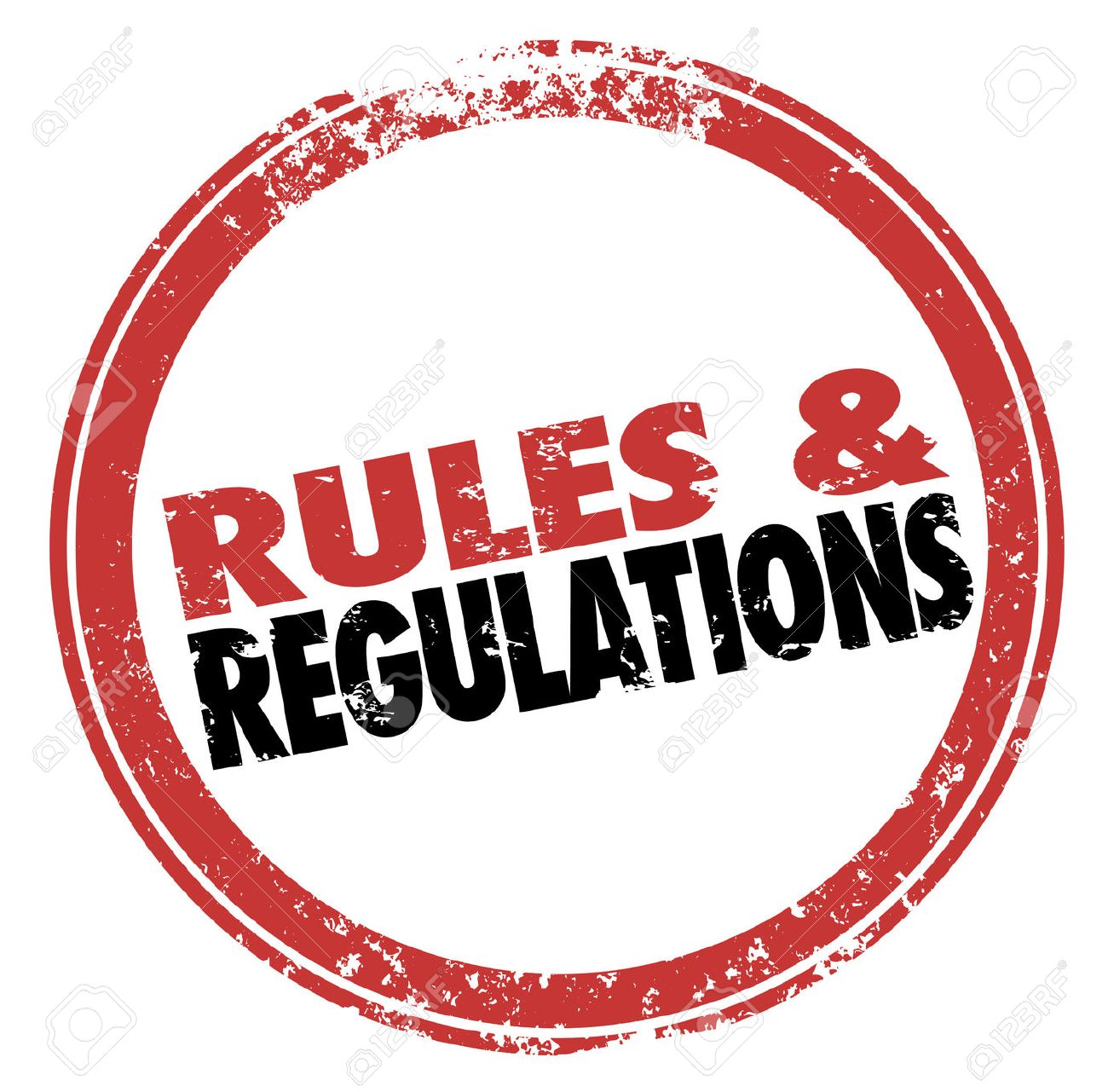 Image result for rules and regulations