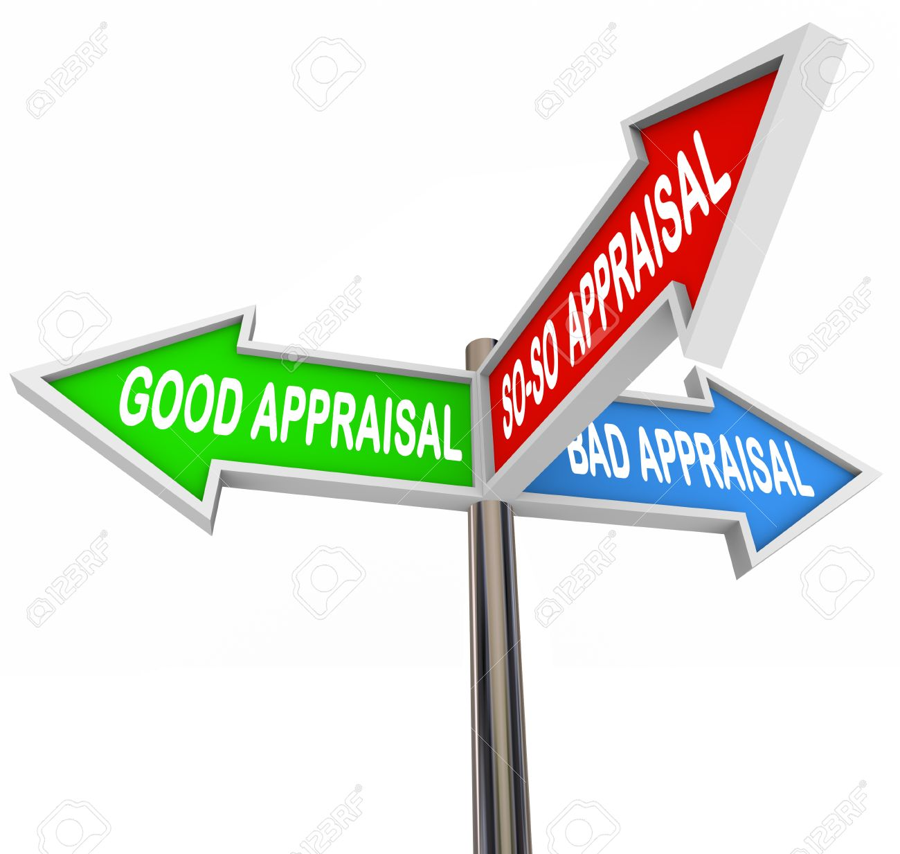 words for appraisal – Words for Appraisal