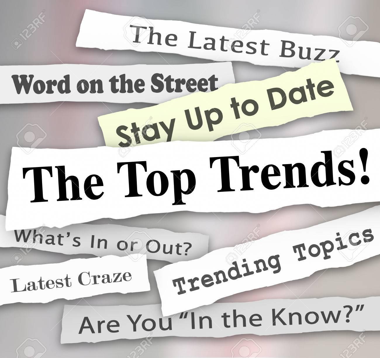 Top Dating sito titoli