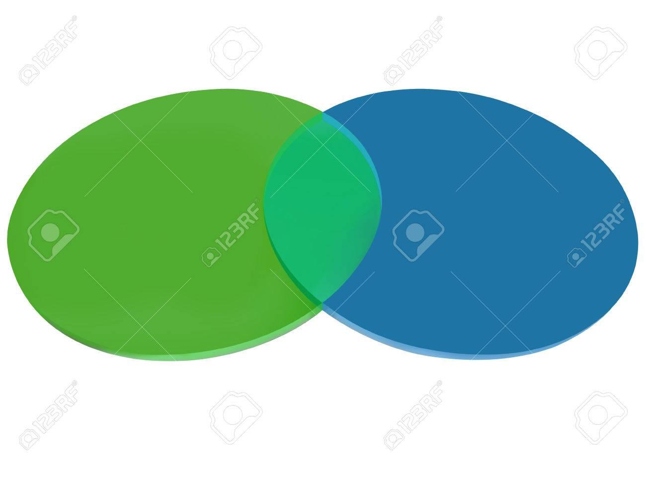 Erfreut Geteiltes Diagramm Fotos - Elektrische Schaltplan-Ideen ...