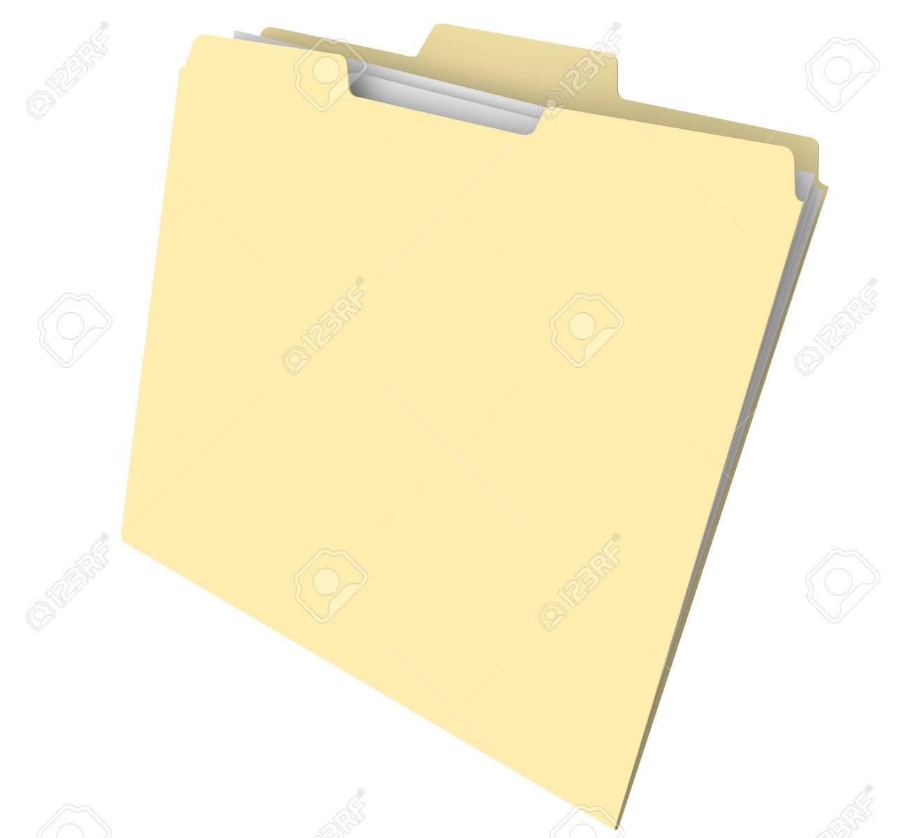 blank documents