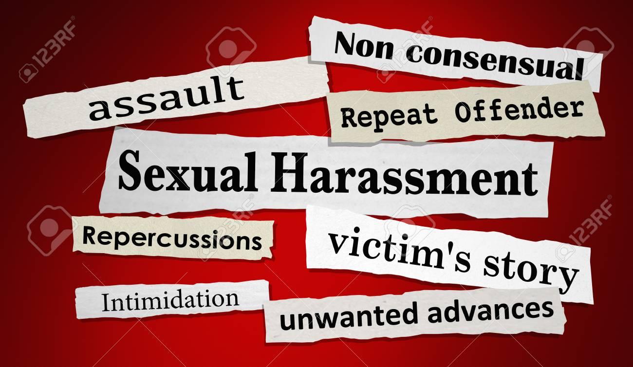 Dating adult sex bdsm personals women
