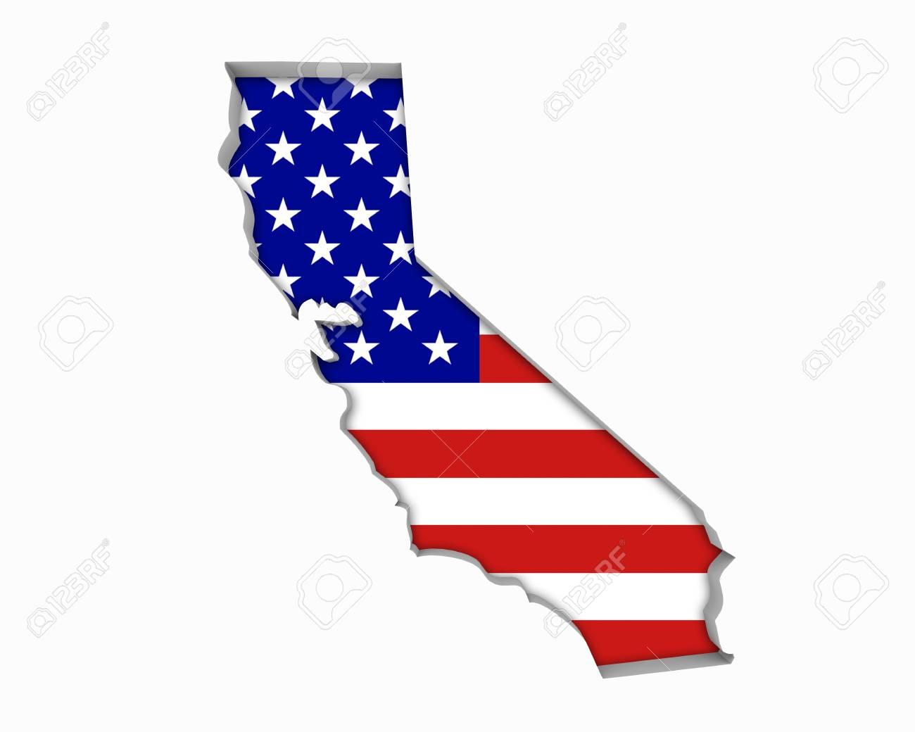 Stock Illustration on california on world map, california on map of north america, california counties map, california cities map, california maps with it on, california on europe map,