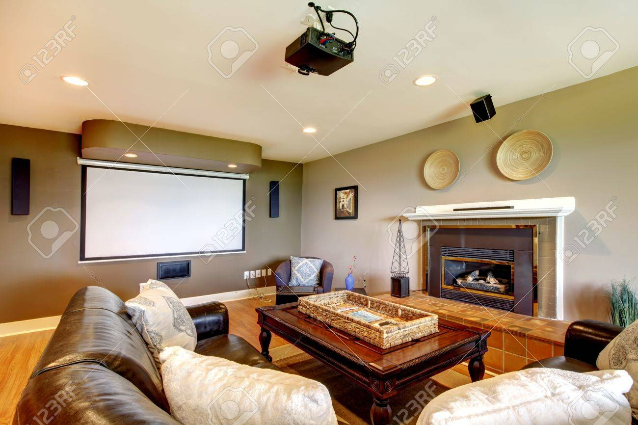 Soggiorno ad angolo classico : soggiorno classico chico. soggiorno ...