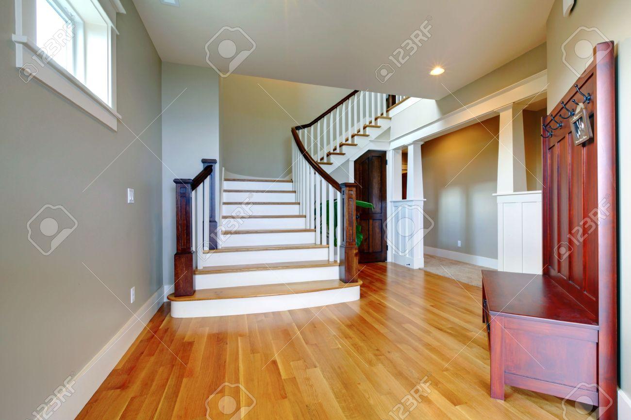 Couloir De Maison ~ Myfrdesign.co