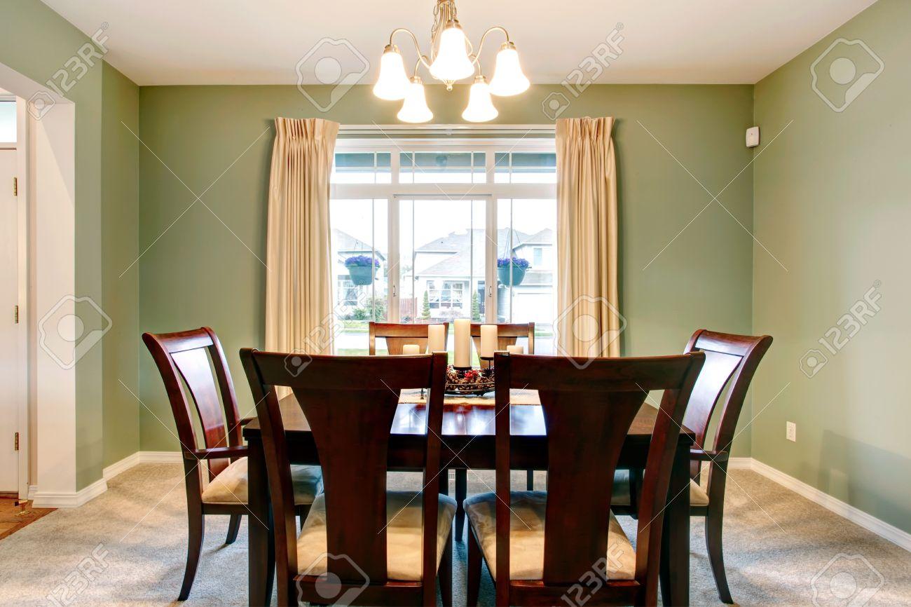 Muebles Nasser Salas ~ Obtenga ideas Diseño de muebles para su hogar ...