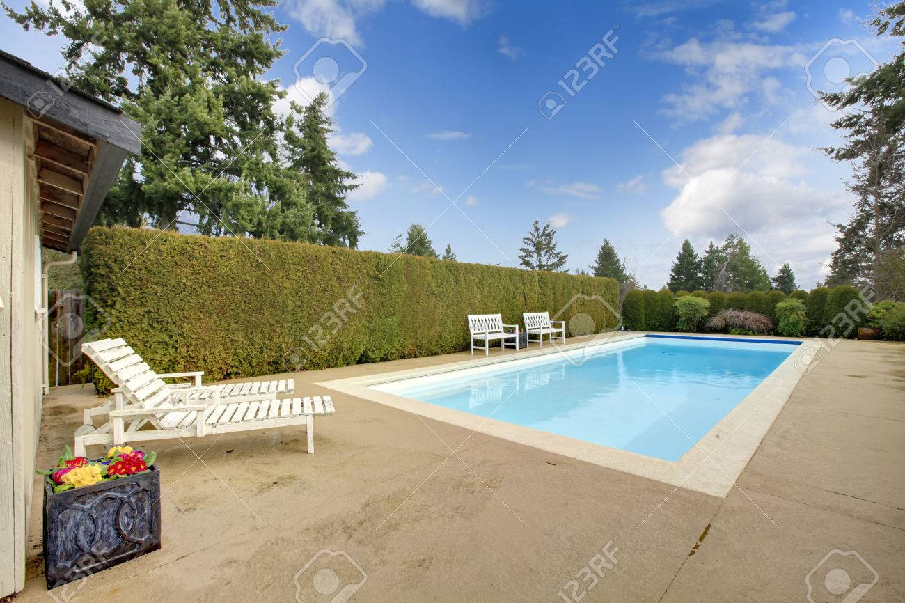american house pool images u0026 stock pictures royalty free american