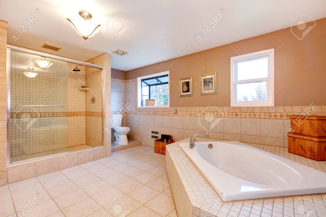 each a bathtub your open doors on glass up wall french swing to shower pin door for mount