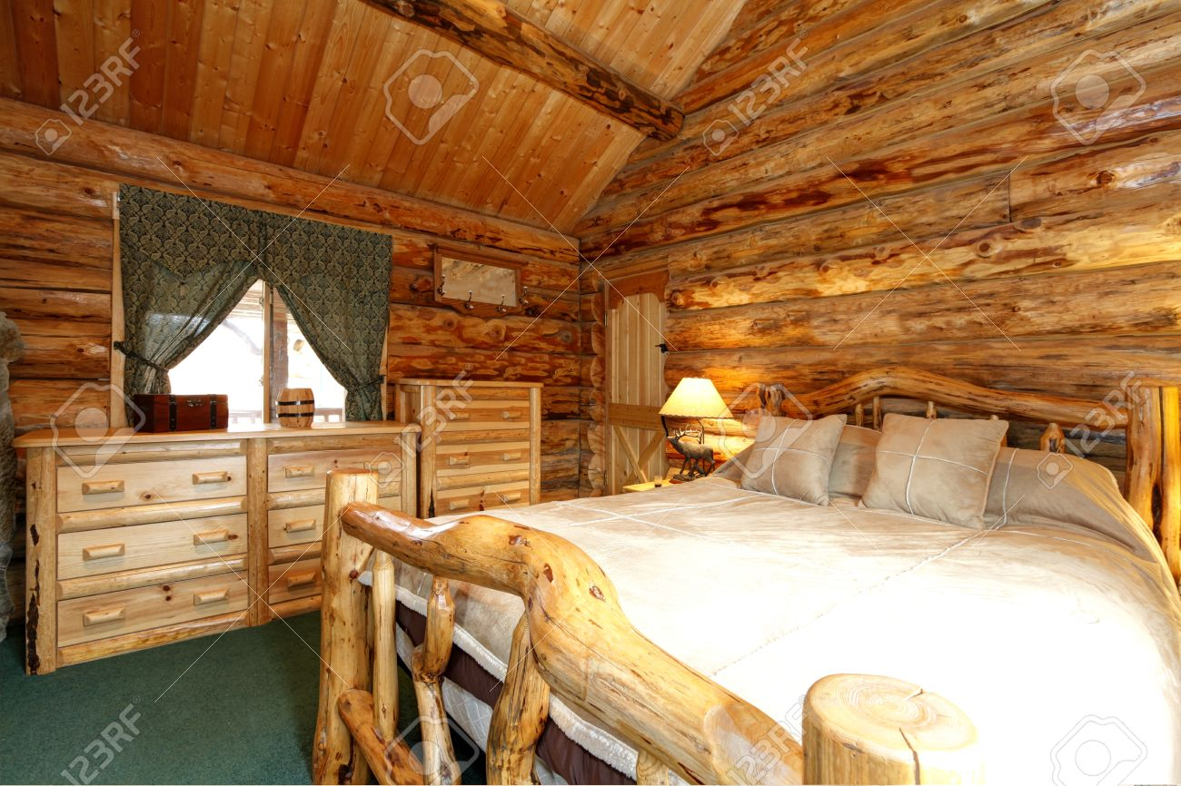bedding rustic more cabin find shower this and drapes area rectangular rugs ideas taupe treatments with pin bathroom curtains bedroom window log on