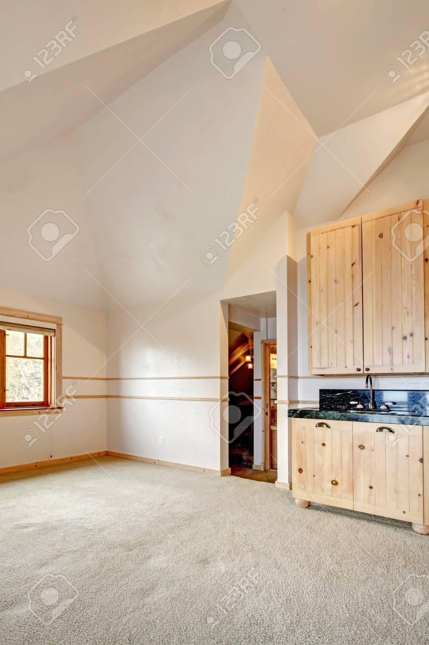 Fein Beleuchtung Für Hohe Decken In Küche Bilder - Küchenschrank ...
