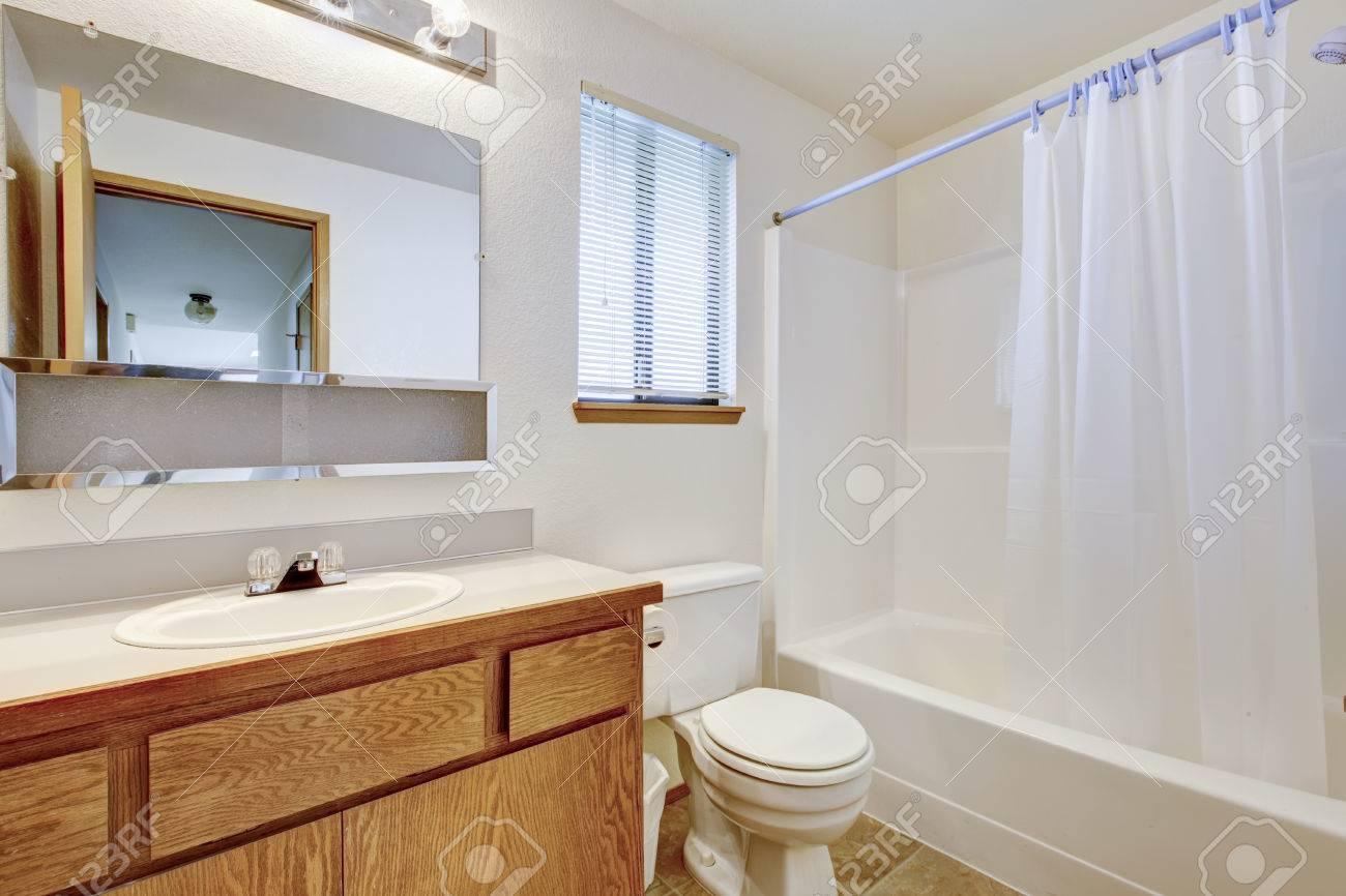 Mobili bagno in legno bianco : mobili bagno in legno bianco ...