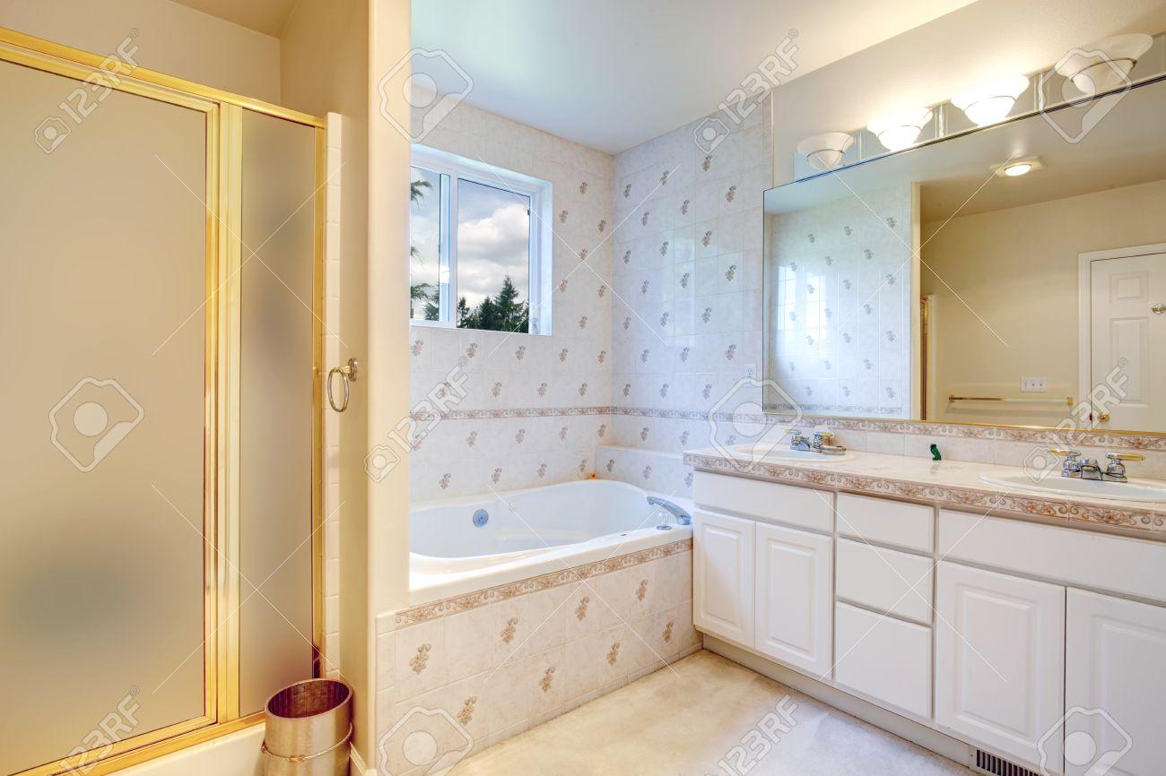 Tile Bathroom Trim bathroom tile trim ~ fujise