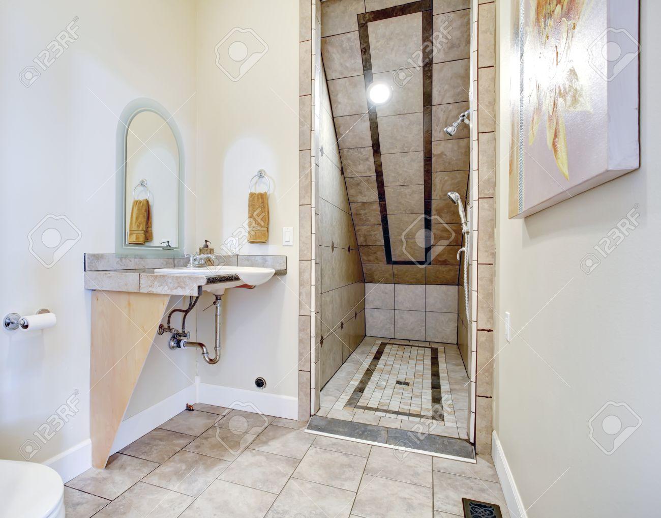 nl funvit plete badkamer met bad