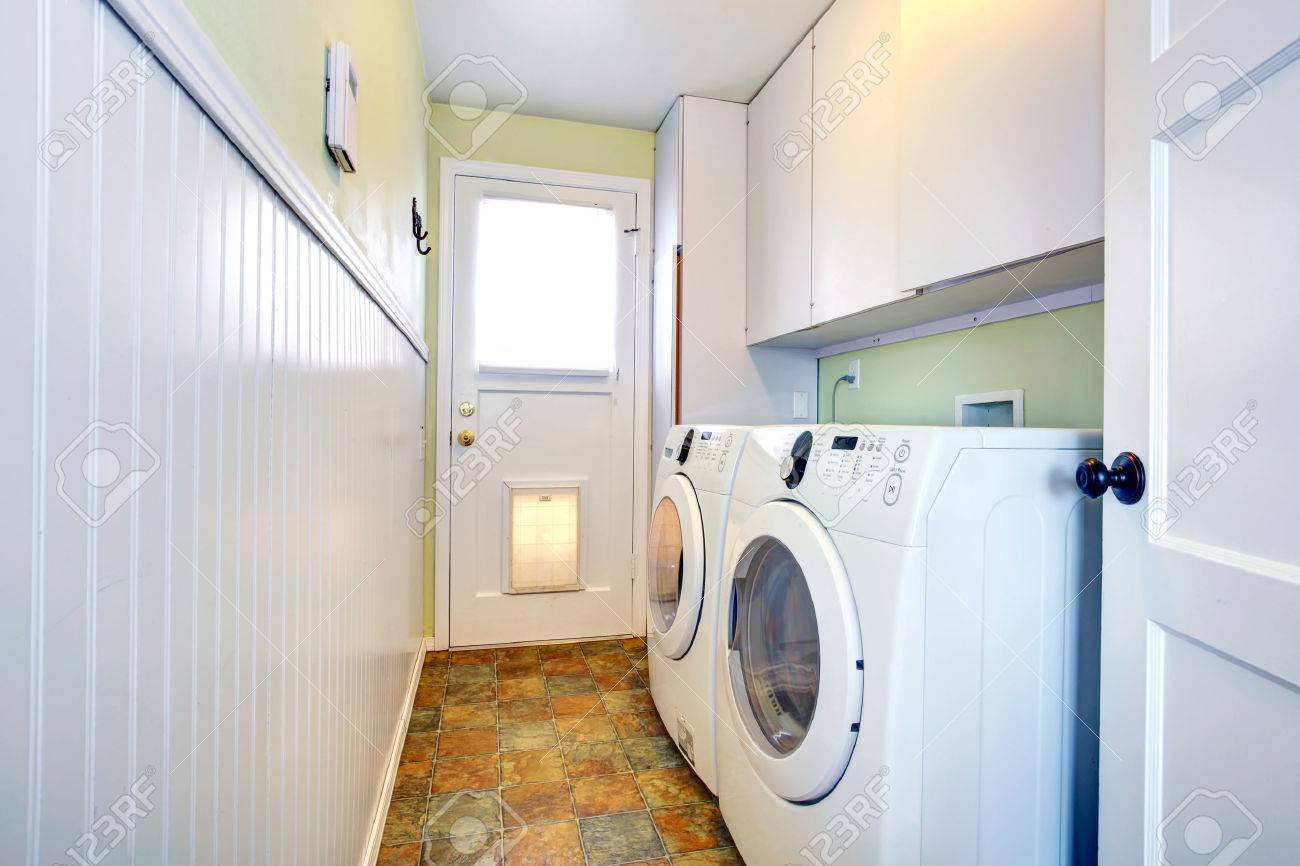 100 laundry room white cabinets cabinet repurpose old kitch