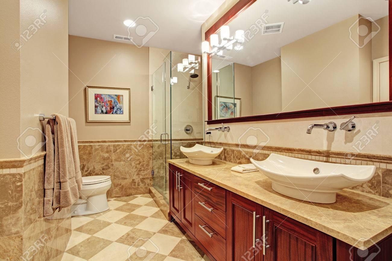 Lavandini Bagni Moderni. Perfect Bagno Movel Recensisci Per Primo ...