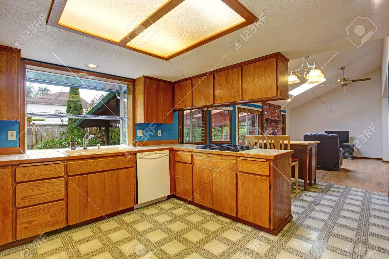 linoleum flooring in living rooms linoleum living room ~ qvitter