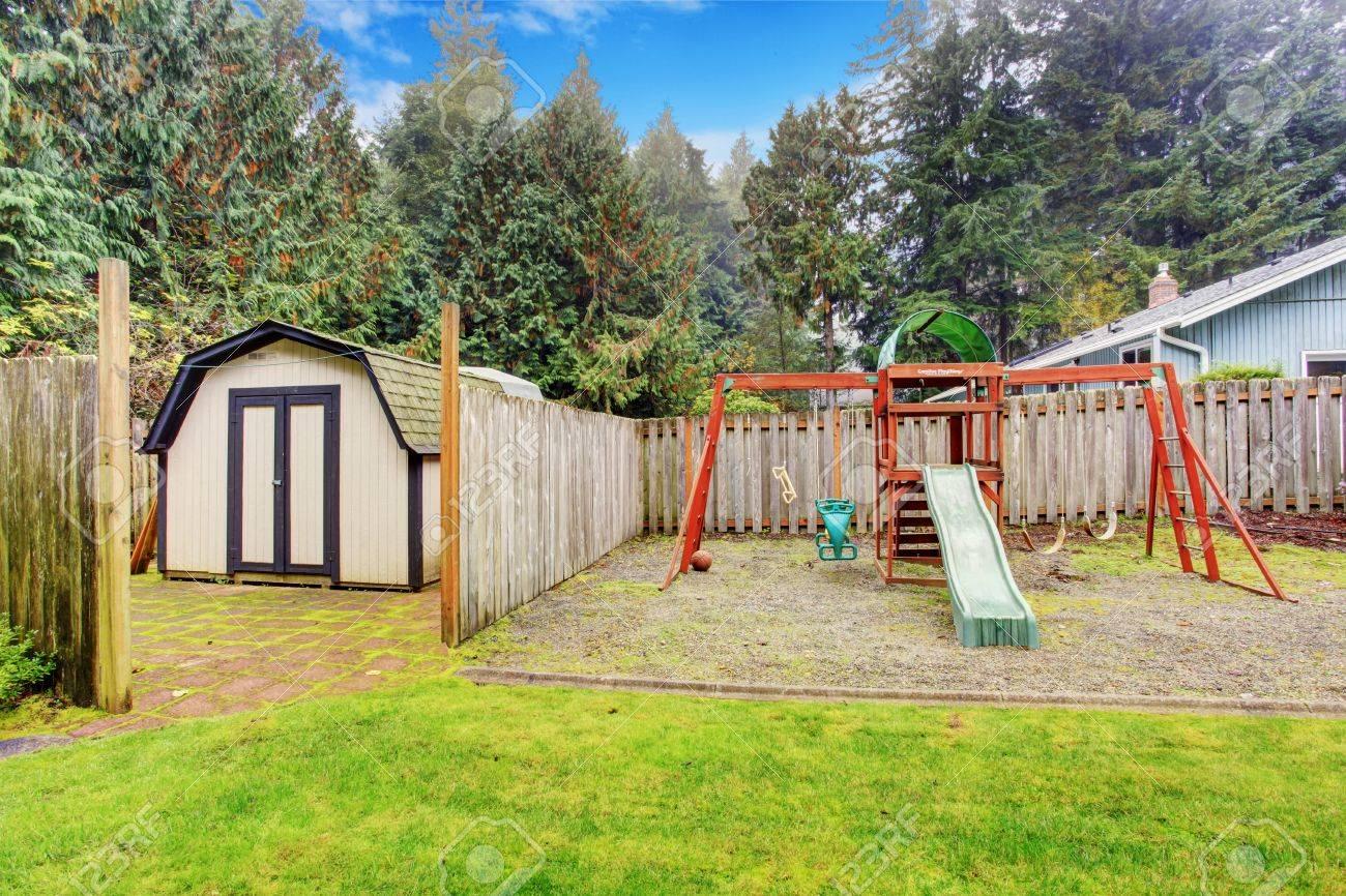 backyard playground excellent triyaecom ud unique backyard