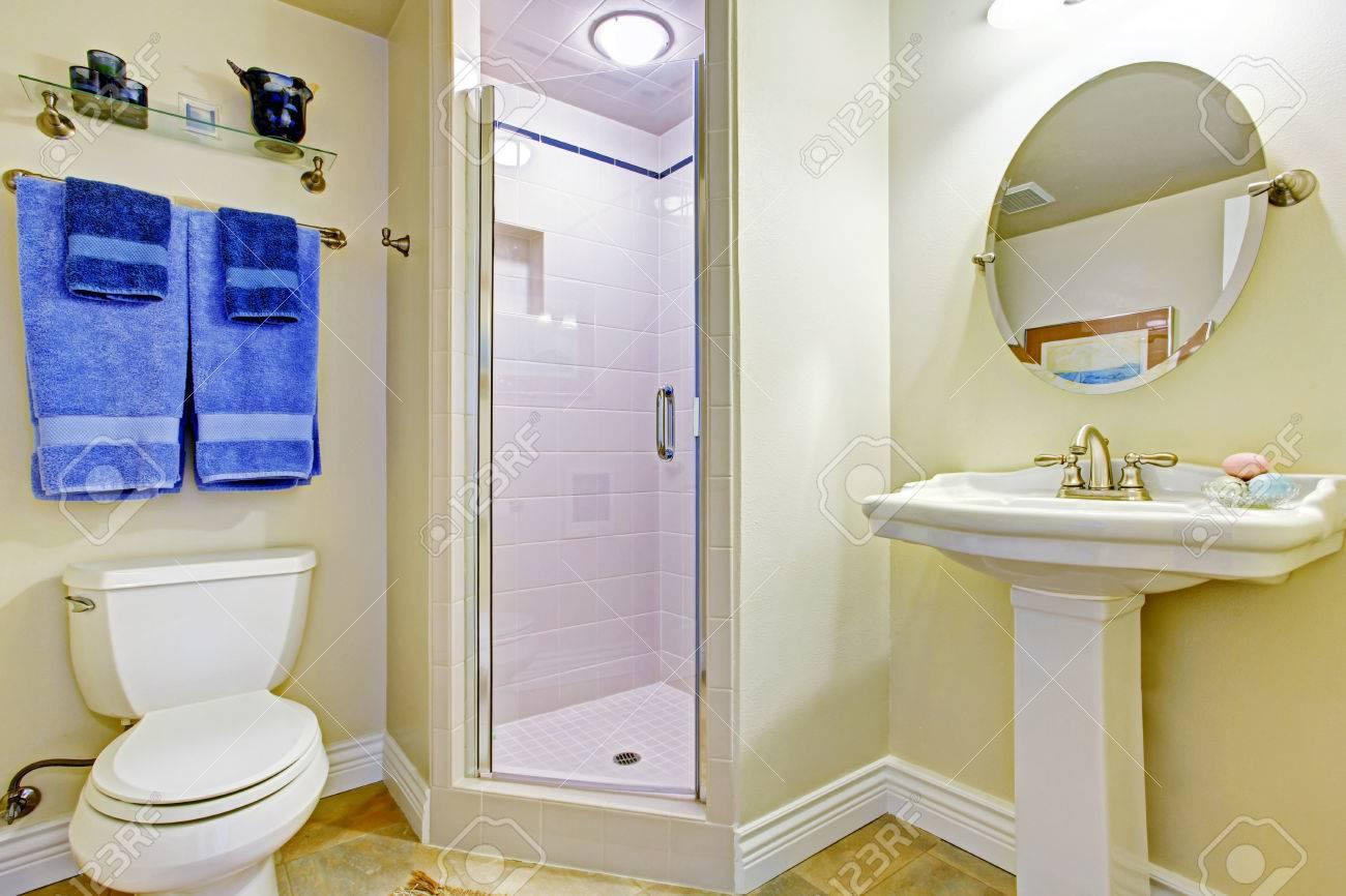 Catalogue Keuco Salle De Bain ~ ivoire lumi re salle de bain avec support de lavabo blanc des