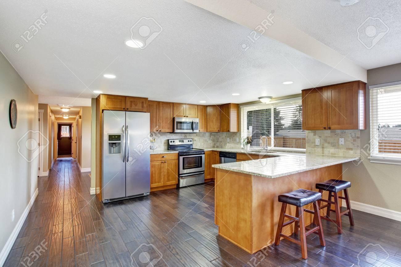Erfreut Hausinnenraum Bilder - Images for inspirierende Ideen für ...