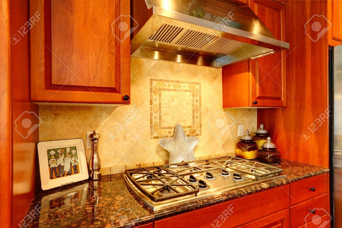 Kitchen Cabinet Granite Top ~ detrit.us