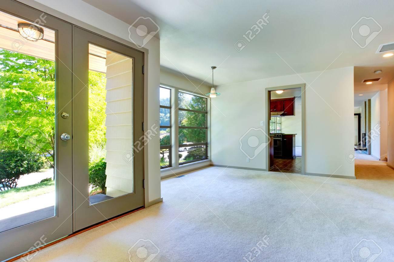 Fantastisch Hausinnenraum Themen Galerie - Images for inspirierende ...