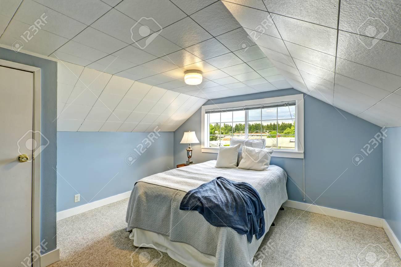 schlafzimmer hellblau | jtleigh - hausgestaltung ideen