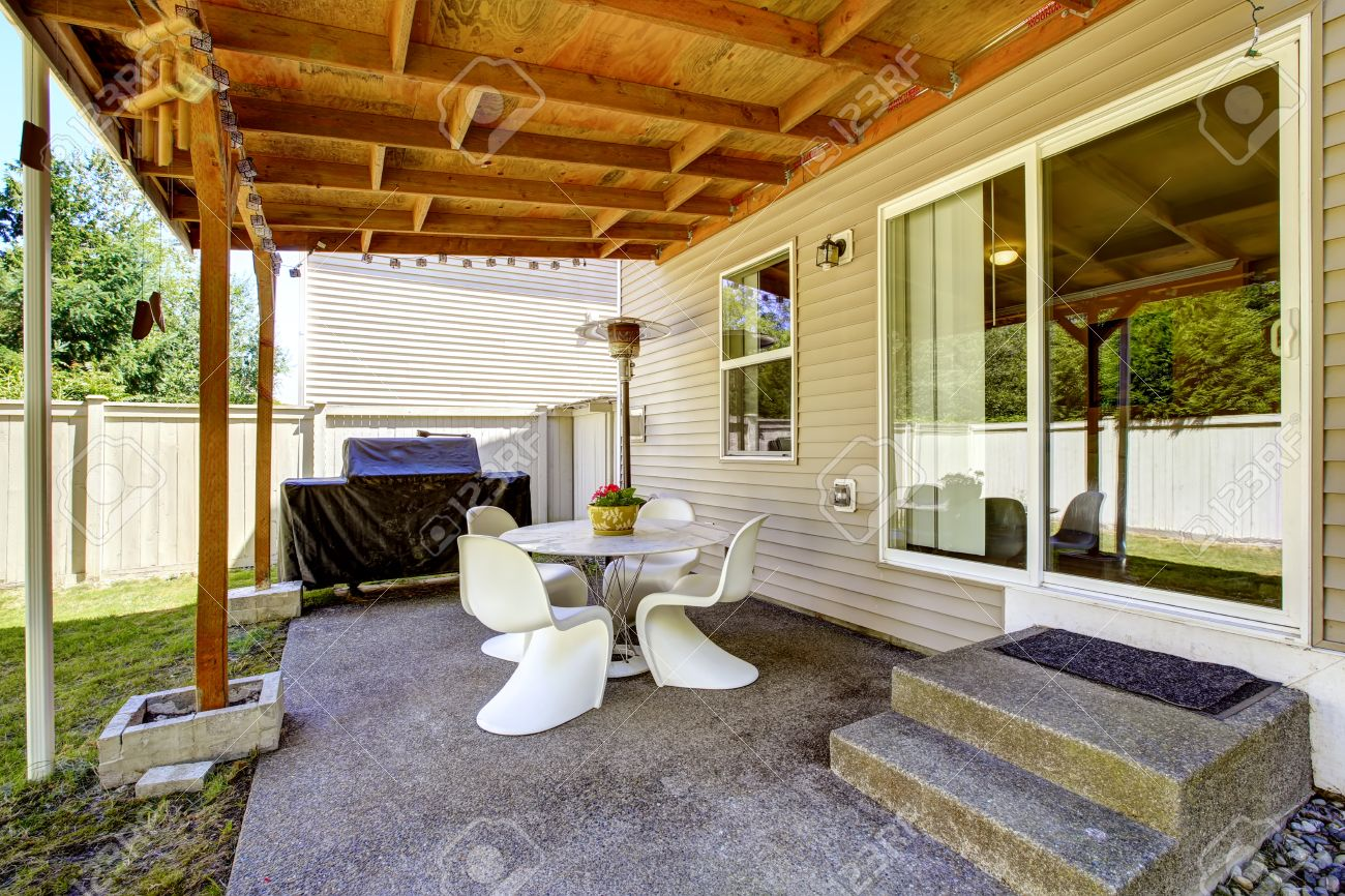 garden design garden design with amazing small pool house with