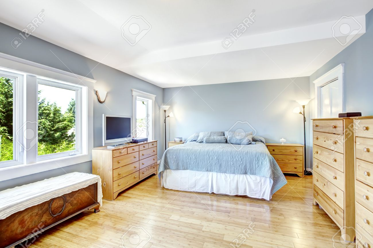 Light Blue Bedroom Furniture Light Blue Bedroom Furniture