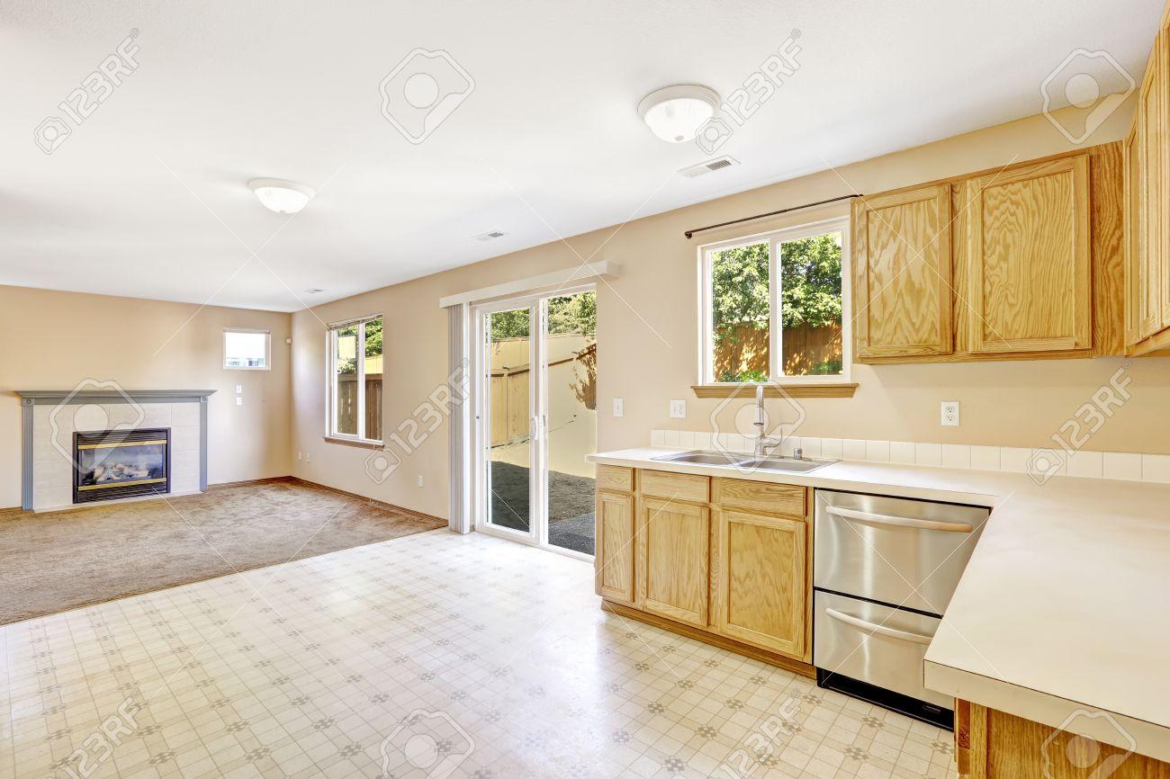 Pavimento cucina soggiorno. free pavimenti per cucina piastrelle