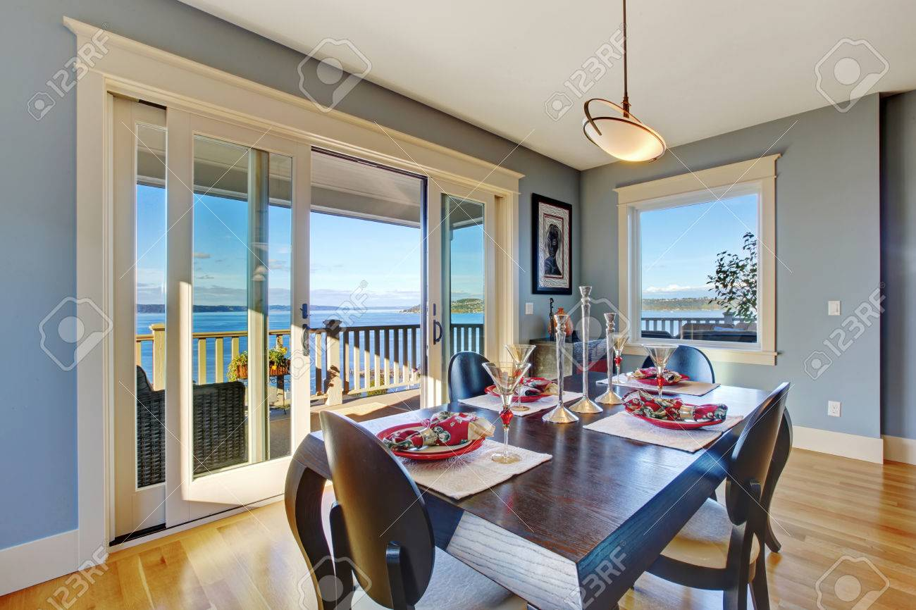 elegant chairs aqua of against kitchen chair light dining astonishing set blue wall hafoti
