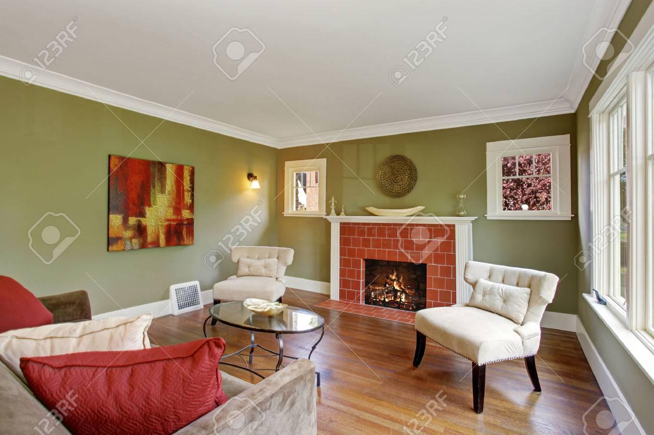 Erfreut Familienzimmer Bar Möbel Fotos - Images for inspirierende ...