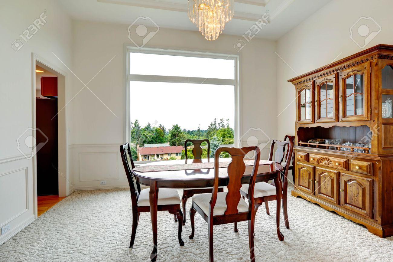 Sedie sala da pranzo usate : sedie per sala da pranzo usate. sedie ...