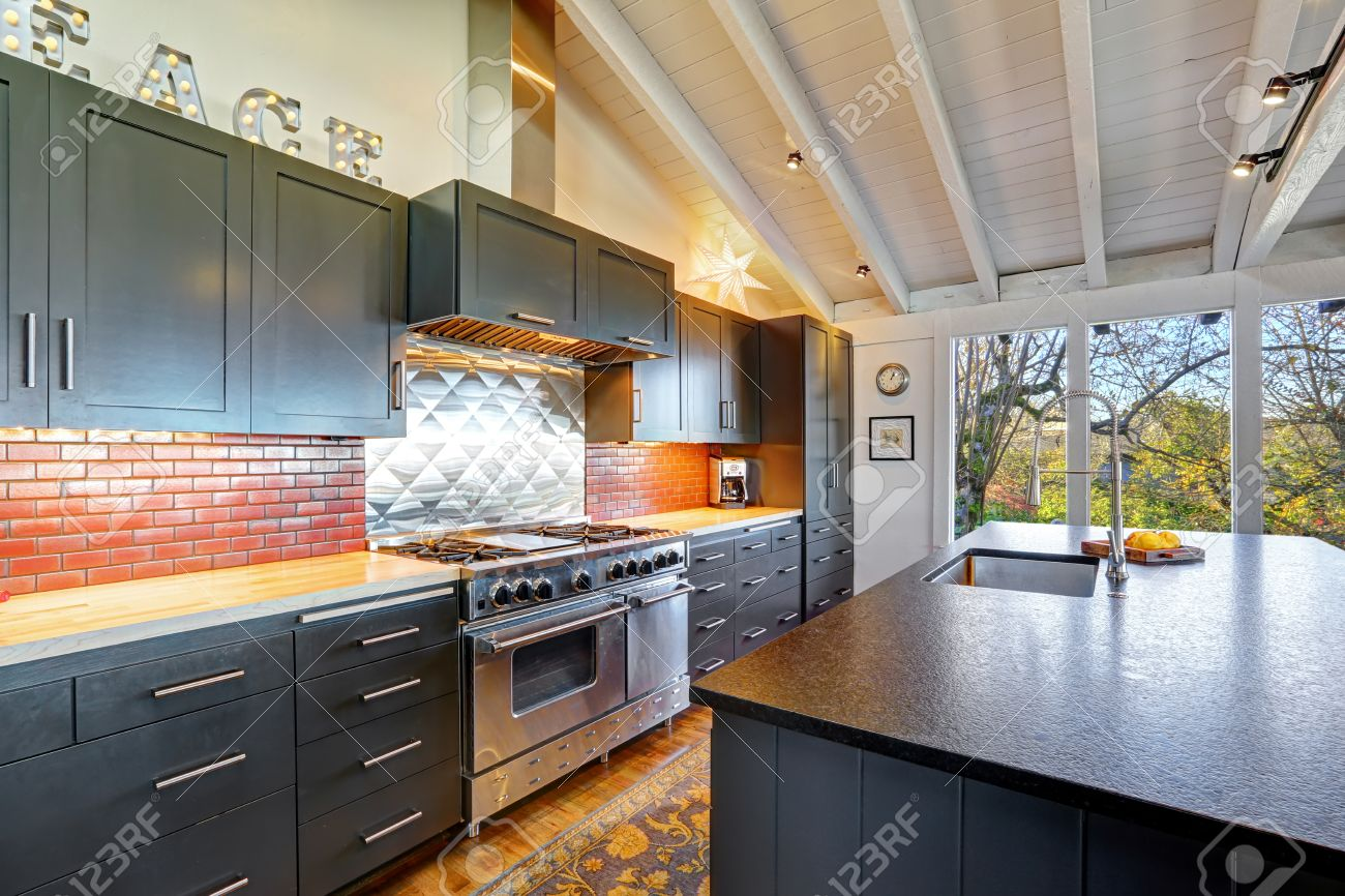 Home Design Images & Stock Pictures. Royalty Free Home Design ...