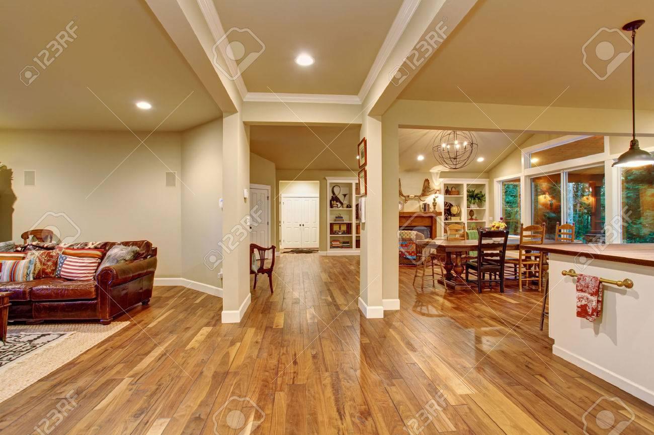 Arredare cucina e sala : arredare cucina e sala da pranzo. sala e ...