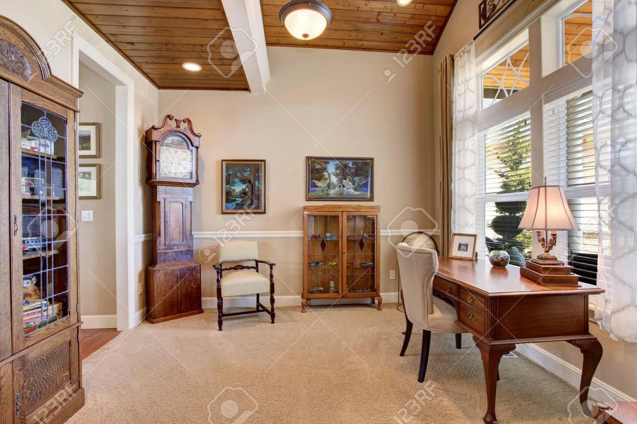 Muebles Color Cerezo Como Pintar Paredes Best Top Fabulous Pintar  # Muebles Wengue Color Paredes