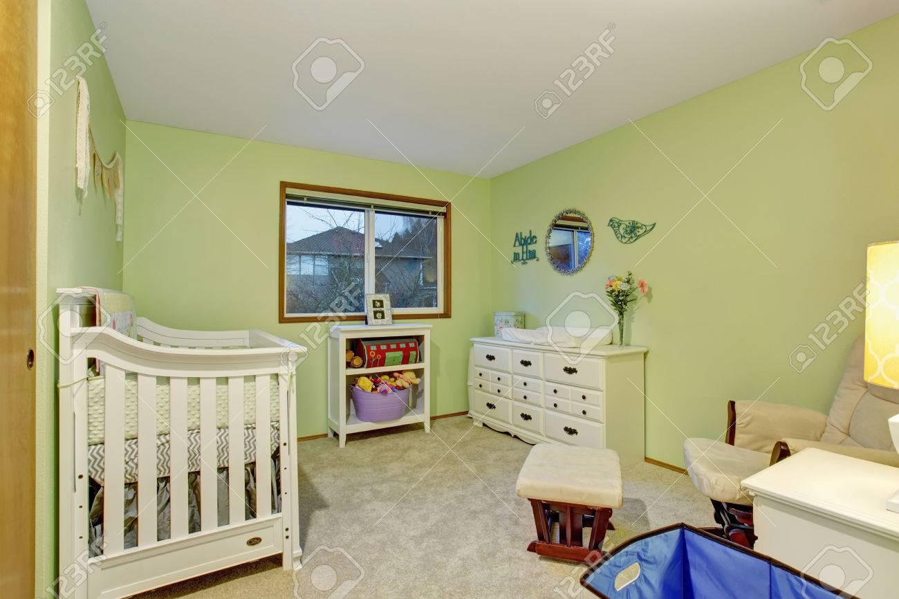 Pintado De Paredes Dormitorio Pintado En Gris Y Blanco Roto Una  # Muebles Nacho Polo