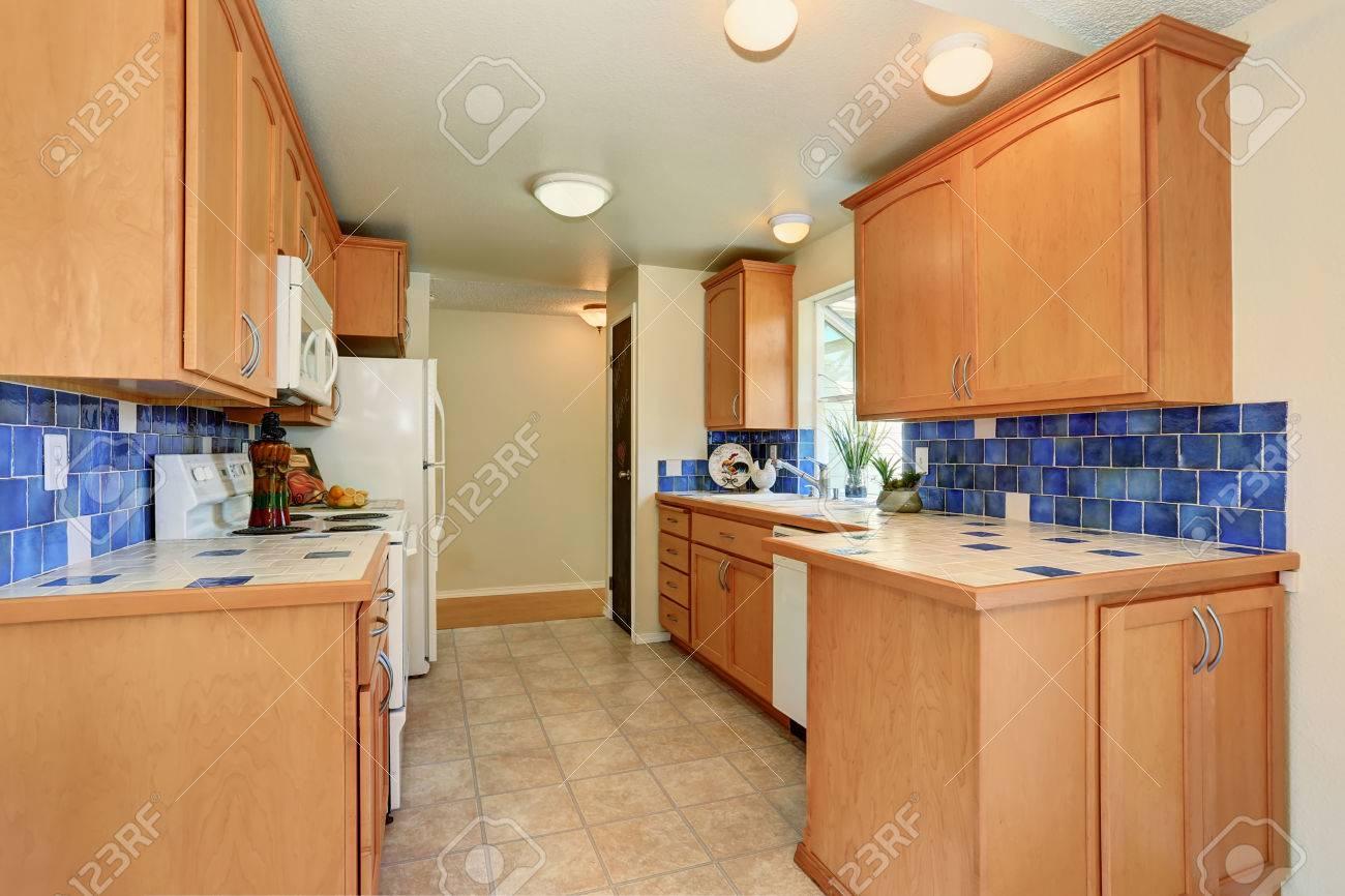 Ungewöhnlich Gemauerte Küche Aufkantung Ideen - Küche Set Ideen ...