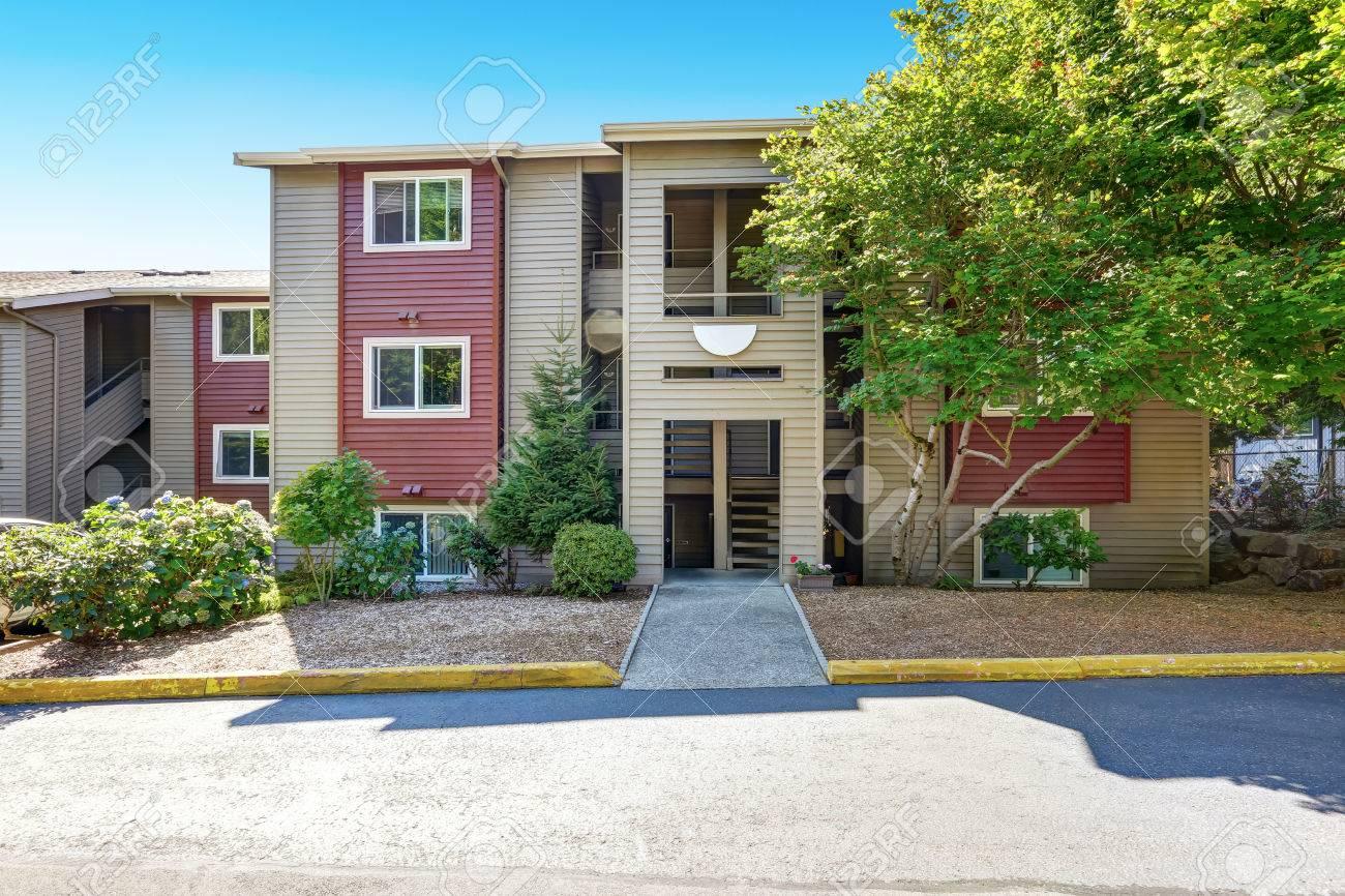 Colore Esterno Casa Rosso : Pittura esterno casa simple fabulous free amazing costo pittura