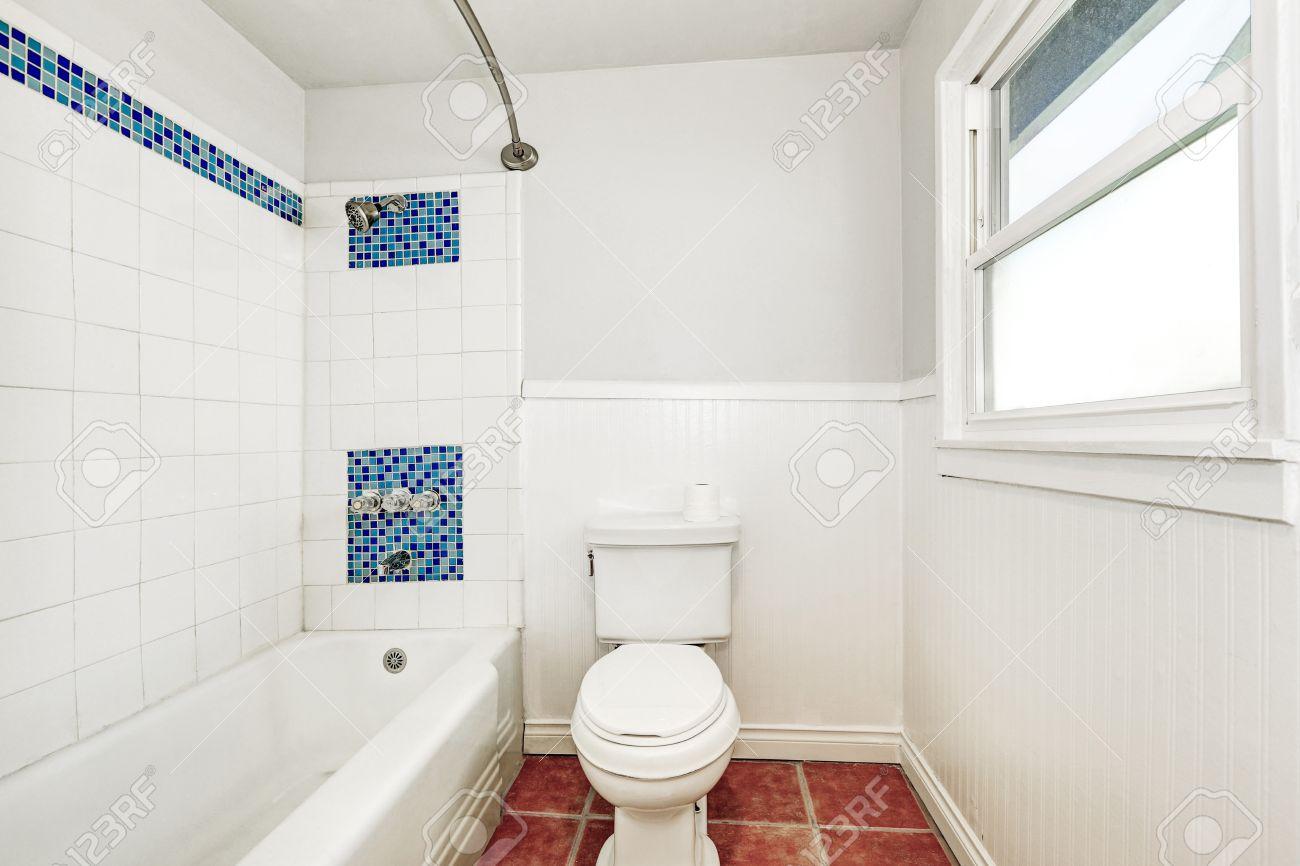 Bagni Piastrelle Bianche : Piastrelle bagno bianche beautiful piastrelle bagno marmo rosa