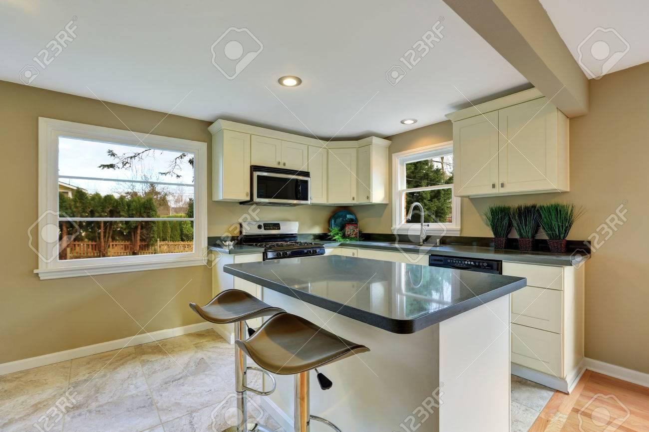 Outdoor Küche Aus Usa : Outdoor küche aus usa: terrasse und outdoorküche villa palm view