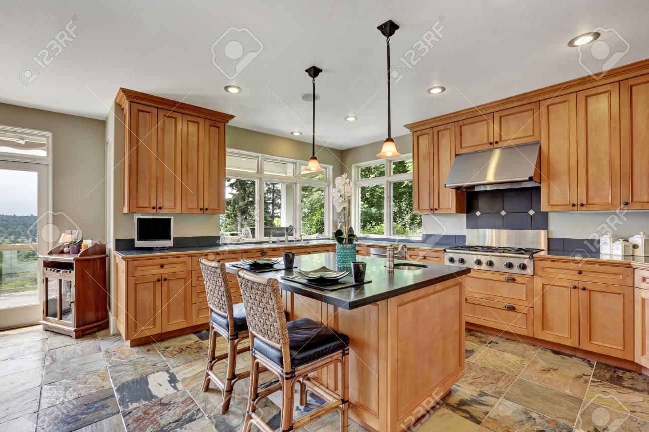 Coppia sgabelli abs bar sedie cucina ristorante sgabello nero