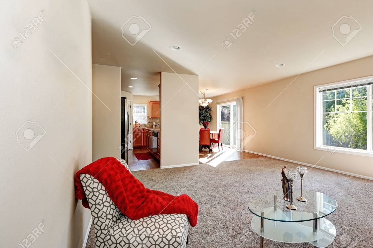 Typical American living room interior design. View of modern.. on elephant art, elephant furniture, elephant bathroom, cat design home, elephant logo design, elephant graphic design,